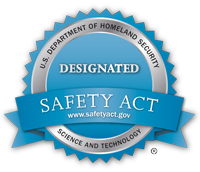 Designated Safety Act