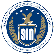 SIA: Security Industry Association